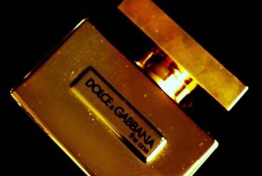 Dolce&Gabbana PR poučak