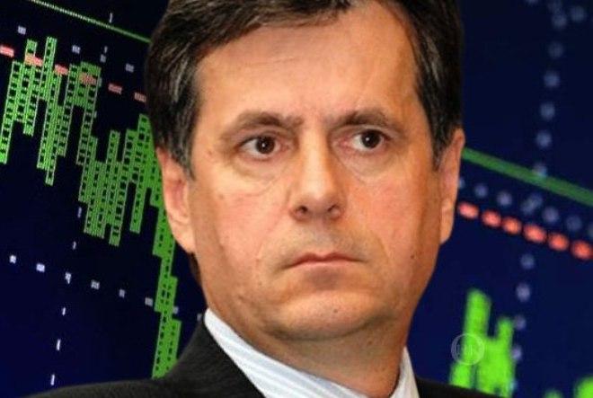 Milanovićeva fiksacija franka je protuustavna i past će na Ustavnom sudu