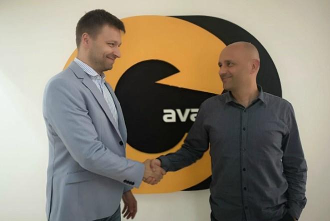 Poljska grupacija R22 preuzela vodeću hrvatsku hosting tvrtku Avalon
