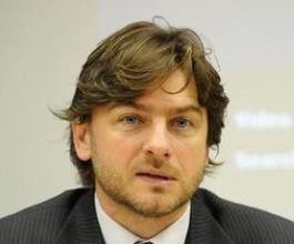 Lorencin poziva na suradnju u provedbi turističke strategije