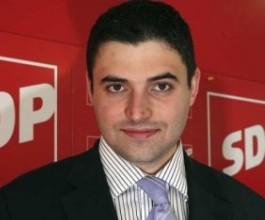 Bernardić: Proračun je realan, ali nije razvojan [VIDEO]