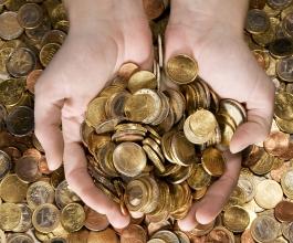 Depoziti kod banaka stagniraju