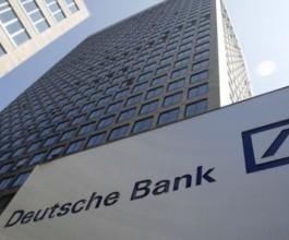 Presude i restrukturiranje gurnuli Deutsche bank u gubitak od 2,6 milijardi eura