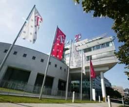 Deutsche Telekom ukida 1.200 radnih mjesta u Njemačkoj