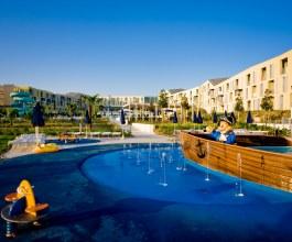 Obiteljski hotel Diadora u top 100 na svijetu!
