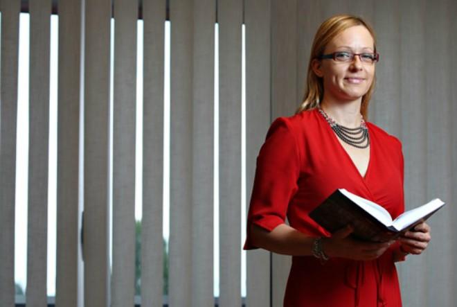 Hrvatska kao jedno od europskih središta za poslovno savjetovanje