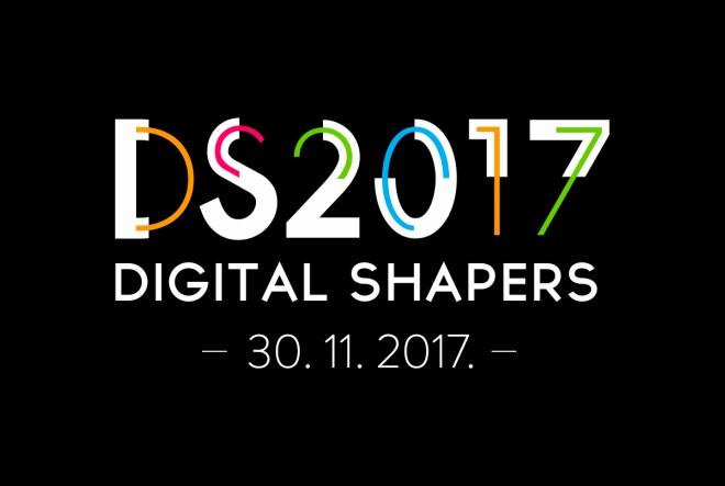 Kakvo je stanje digitalnog marketinga u Hrvatskoj?