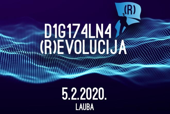 Uspješna digitalna transformacija moguća je i u Hrvatskoj