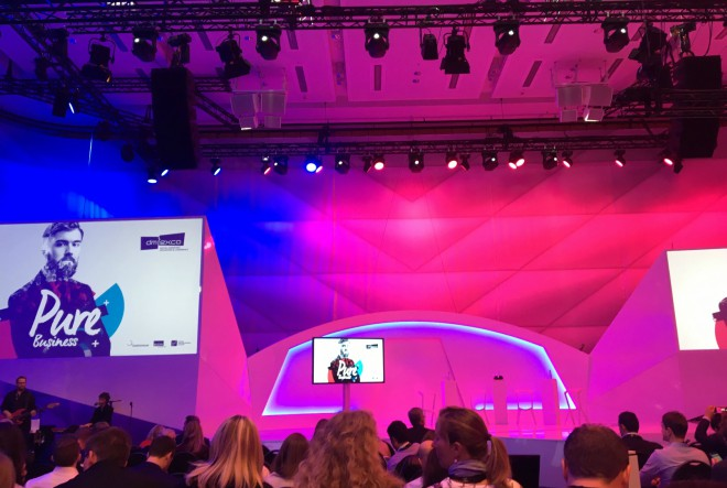 Stižu novi digitalni trendovi s Dmexco konferencije