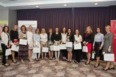 Nužna veća zastupljenost žena na vodećim položajima