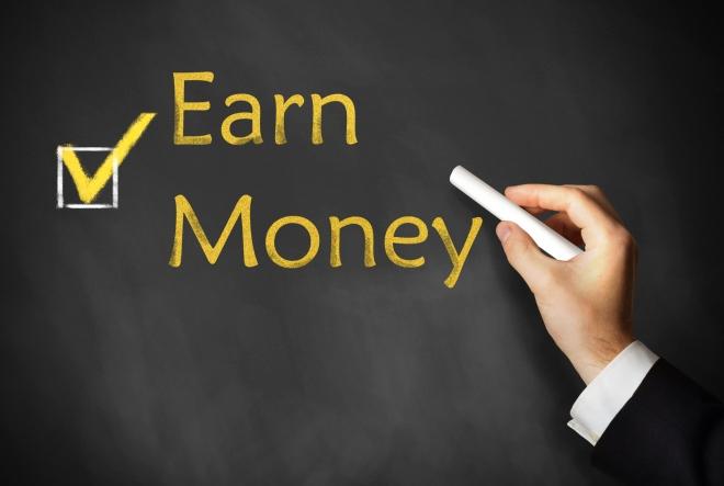 Evo kako zaraditi dodatan novac