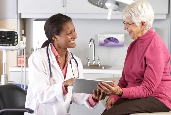 """Kongres """"Budućnost zdravstvene industrije"""