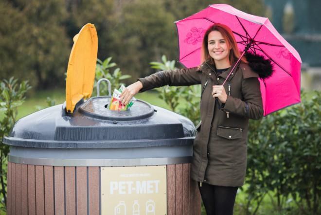 Počinje Eko-paket, edukativni projekt o pravilnom zbrinjavanju i recikliranju upotrijebljene Tetra Pak ambalaže