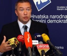Bandić zakazao sjednicu za 4. srpnja
