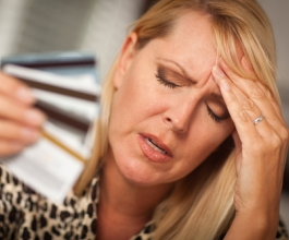 Što rade očajni dužnici suočeni s gubitkom posla, smanjenjem plaće, bolešću?