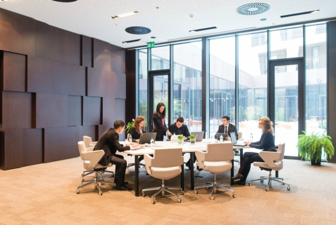 Terme Tuhelj: poslovni gosti žele kvalitetno provesti slobodno vrijeme