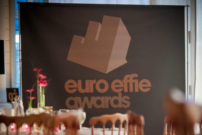 U žiriju EACA EURO EFFIE 2015 troje marketinških stručnjaka iz Hrvatske