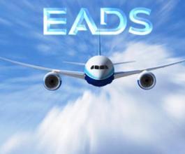 Francuska prodala 2,1 posto udjela europskog zrakoplovnog koncerna