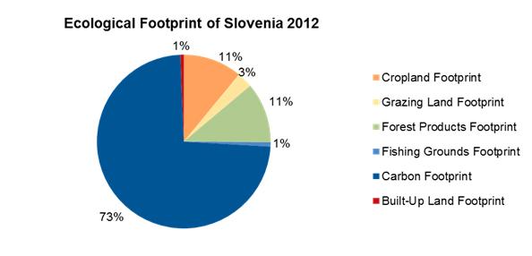 EFpiechart_slovenia