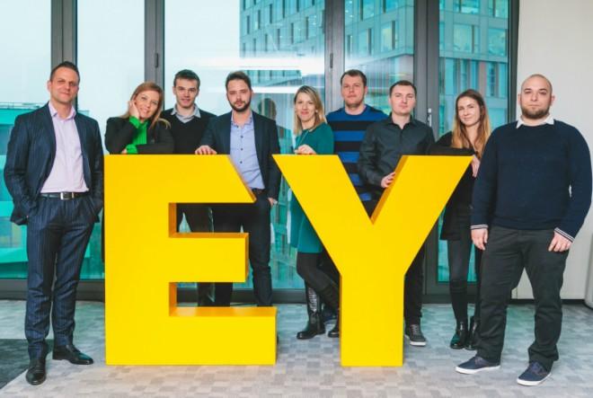 EY-u Hrvatska se pridružuje kreativno-tehnološka agencija ENTG