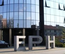 EPH zatražio produljenje roka za predstečajnu nagodbu