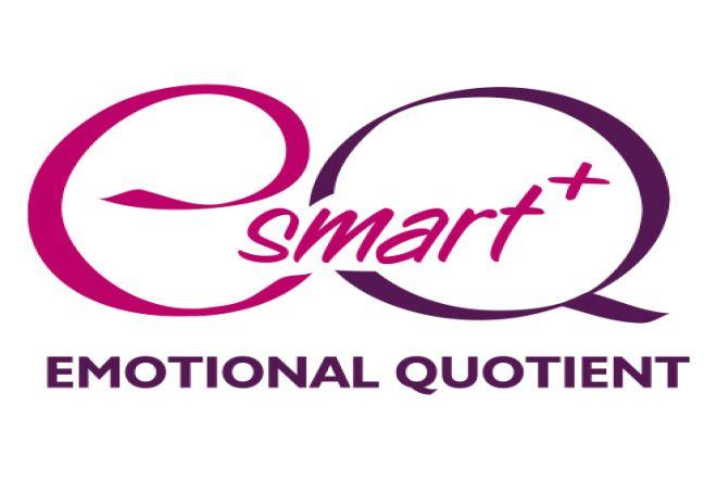 Emocionalna inteligencija i uspjeh
