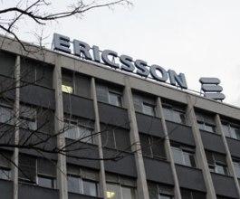 Ericsson NT ugovorio najveći posao u posljednjih nekoliko godina s Rostelekomom