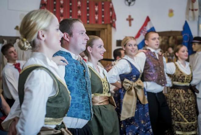 Zagreb postao bogatiji za novu turističku atrakciju – ETNOsphere