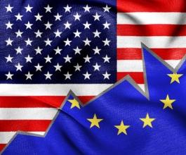 Transatlantski sporazum donosi Europskoj uniji 119 milijardi eura