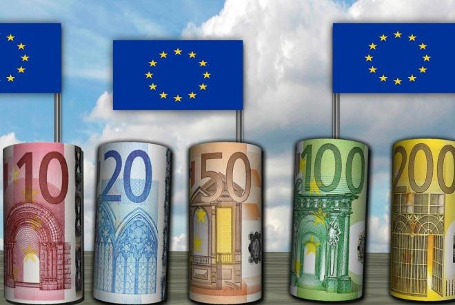 Komisija pokrenula raspravu o budućnosti financija EU-a