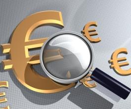 """Poznat """"menu"""" prioritetnih područja za financiranje iz EU fondova"""
