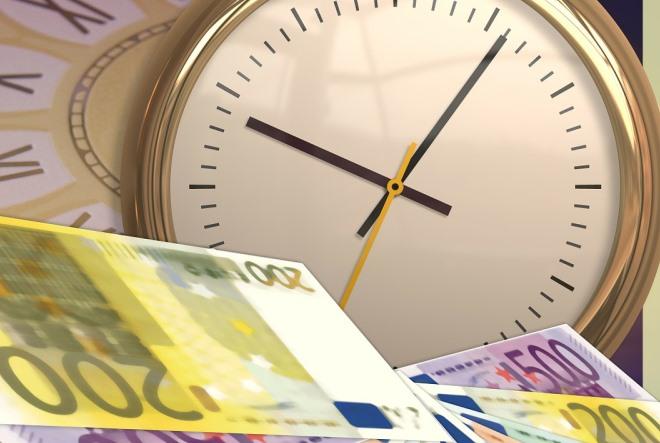 Europski fond za strateška ulaganja spreman za jesenski početak rada