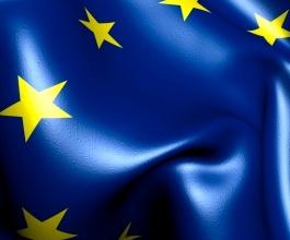 EK usvojila mjere za jednostavnije korištenje EU fondova