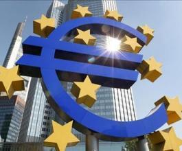Što će poskupjeti nakon ulaska u EU? Koje su prednosti?