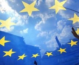 Osnovati tvrtku u EU moći će svatko