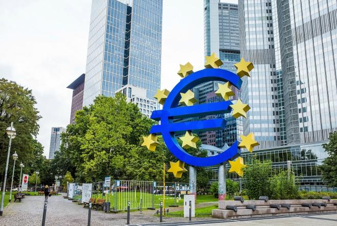 Što nam donosi novo financijsko razdoblje 2021-2027 u EU fondovima?