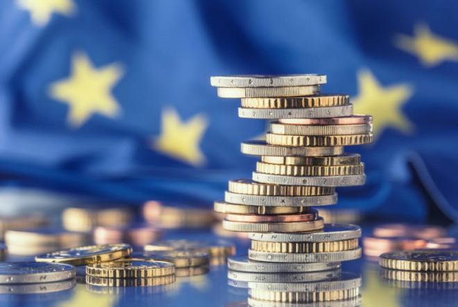 Hrvatskoj nedostaje najmanje 2700 stručnjaka za EU fondove i javnu nabavu