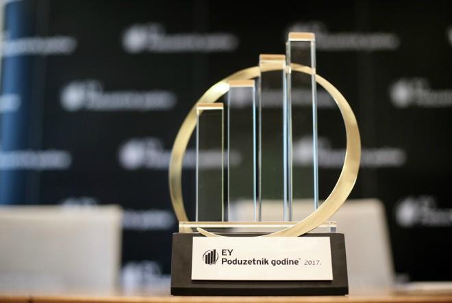 Kreće četvrto hrvatsko izdanje najprestižnije svjetske nagrade za poduzetnike