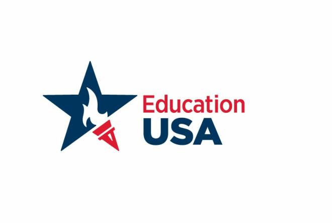 Studirajte u SAD