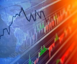 MMF ne vjeruje u hrvatsko gospodarstvo – očekivani oporavak tek 2014.