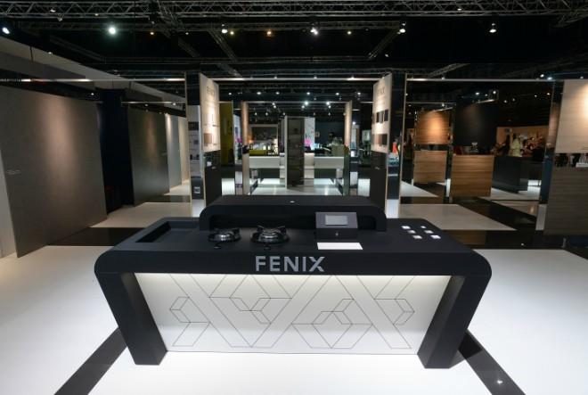 Elgrad predstavio najnoviju kolekciju tehnološki inovativnih i dekorativnih materijala