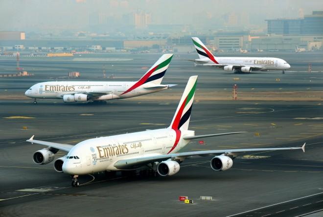 Ponude u koje ćete se zaljubiti: Emirates slavi Valentinovo posebnim cijenama letova