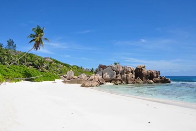 Posjetite neke od najboljih ljetnih destinacija širom svijeta