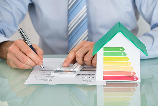 Želite ostvariti pravo na bespovratna sredstva za energetsku obnovu obiteljske kuće?