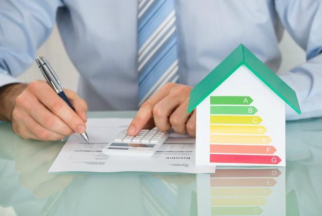 Europski fondovi pružaju mogućnost financiranja energetske obnove stambenih objekata