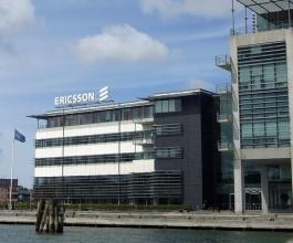 Ericssonu pala temeljna dobit 42 posto, slijede rezovi