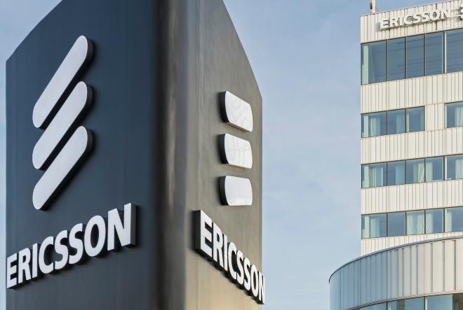 Ericsson zaključio 100.-ti 5G komercijalni sporazum s pojedinim pružateljem komunikacijskih usluga