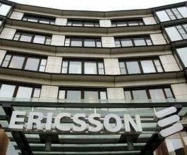 Ericsson Nikola Tesla dogovorio poslove izvoza od 45 milijuna kuna