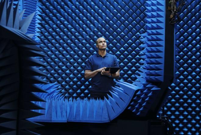Ericsson i Intel ostvarili 5G podatkovni poziv s kraja na kraj