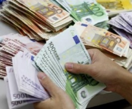 Vlada prihvatila ponudu rumunjske kompanije za kupnju HŽ Carga [VIDEO]